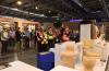 Milano - Delpini benedice il Salone del Mobile
