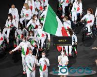 Sport / Attualità - Paralimpiadi di Tokyo (Foto Ferrato BizziTeam)