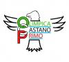 Castano / Sport - Asd Olimpica Castano