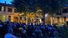 San Giorgio su Legnano - Un evento (Foto internet)