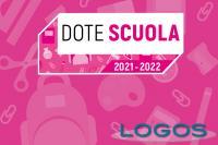 Scuole - 'Dote Scuola' (Foto internet)