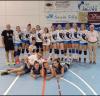 Sport - Volley Arluno