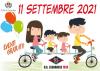 Legnano - 'BicinFesta'