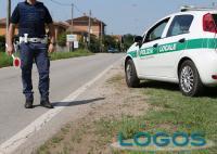 Cronaca - Polizia locale (Foto d'archivio)
