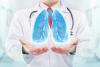 Salute - Medicina (Foto internet)
