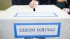 Politica - Elezioni (Foto internet)