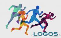 Sport - Associazioni sportive (Foto internet)