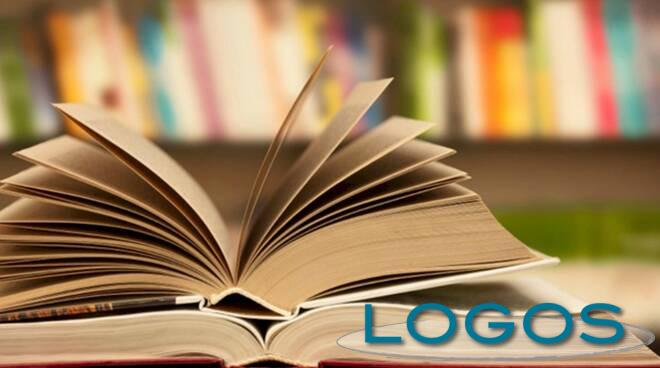 Attualità - Libri (Foto internet)