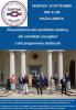 Robecchetto / Politica - Braga presenta lista e programma