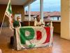 Turbigo / Politica - Partito Democratico