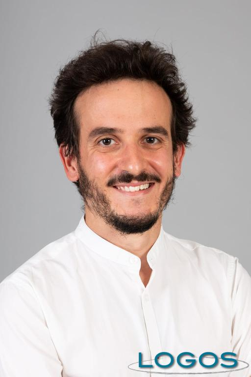 Turbigo / Politica - Francesco Gritta