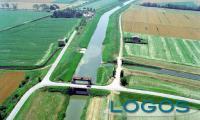 Ambiente - 'Settimana della bonifica e irrigazione' (Foto internet)