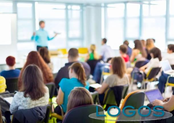 Attualità - Formazione professionale (Foto internet)