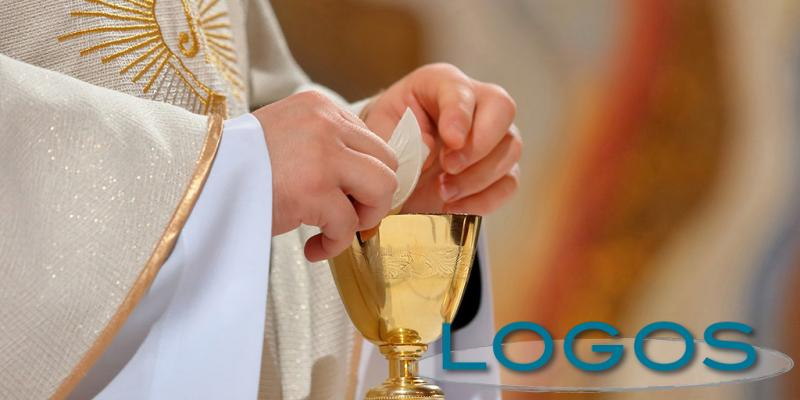 Attualità - Celebrazione religiosa (Foto internet)