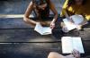 Attualità - Educazione giovani (Foto internet)