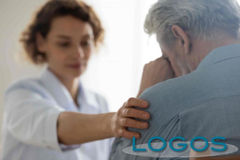 Salute - Screening per i disturbi di memoria (Foto internet)