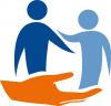Salute / Attualità - Giornata sicurezza cure e persona assistita (Foto internet)