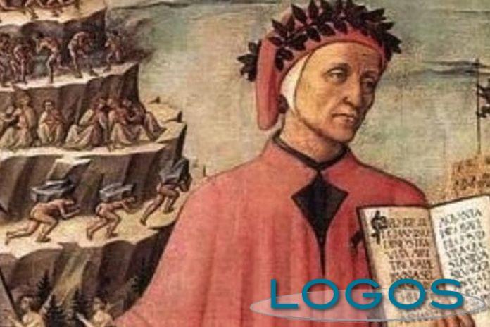 Attualità - Dante (Foto internet)