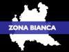 Milano - Lombardia in 'zona bianca' (Foto internet)