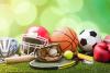Sport - Eventi sportivi (Foto internet)