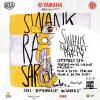 Sport / Eventi - Swank Rally Sardegna