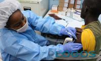 Attualità / Salute - Vaccinazioni (Foto internet)