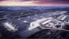 Malpensa - L'aeroporto (Foto internet)