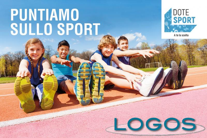 Sport - 'Dote Sport' (Foto internet)