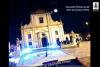 Castano - Polizia locale