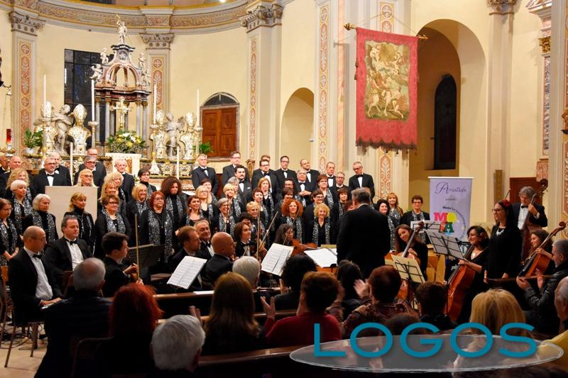 Eventi - Concerto