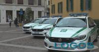 Magenta - Polizia locale (Foto internet)