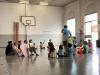 Castano - 'Gioca-Circo'