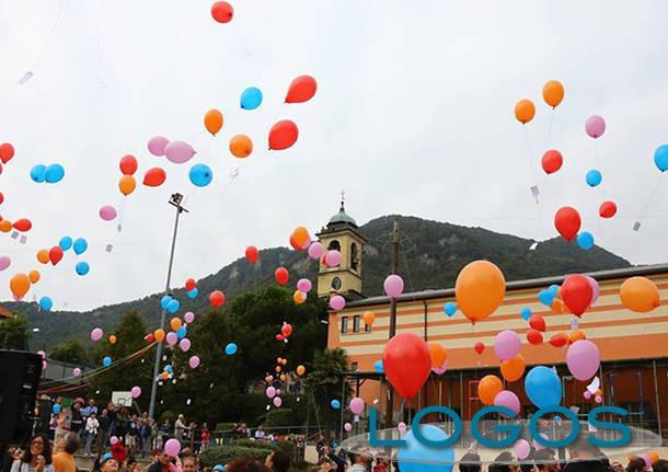 Eventi - Festa oratorio (Foto internet)