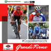 Sport / Legnano - Coppa Bernocchi