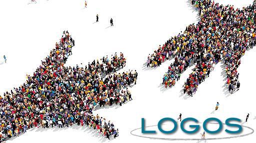 Attualità - Mondo delle associazioni (Foto internet)