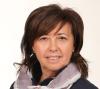 Buscate / Politica - Franca Colombo