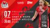 Busto Arsizio / Sport - La UYBA si presenta