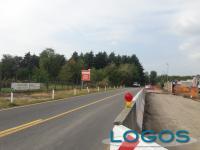 Legnano - Cantieri Forsu