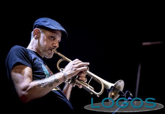 Musica - Fabrizio Bosso (Foto Roberto Cifarelli)