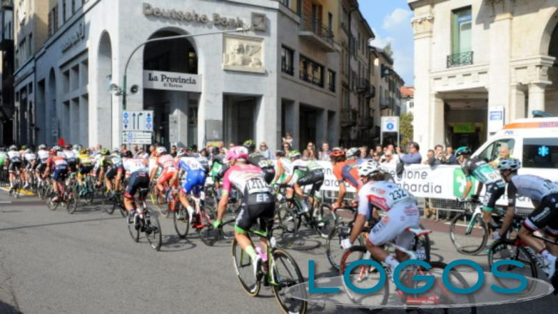Sport - 'Tre Valli Varesine' (Foto internet)