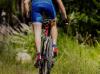 Attualità - Ciclista (Foto internet)