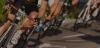 Sport - Ciclismo (Foto internet)