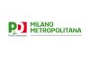 Politica - PD Milano Metropolitana (Foto internet)
