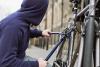 Cronaca - Furto di bici (Foto internet)