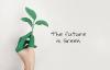 Ambiente - Rivoluzione green (Foto internet)