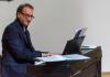 Musica / Milano - Fabio Sartorelli (Foto internet)