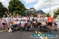 Sesto Calende - Dal Ticino al Ticino 2021