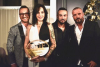 Milano - Milano Golden Fashion 2021