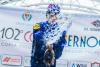 Sport - Coppa Bernocchi