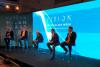 Milano / Eventi - Vision Milan Glass Week